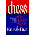 Chess the Easy Way