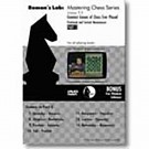 ROMAN'S LAB - VOLUME 11 - Greatest Games of Chess Ever Played - PART 2
