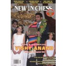 CLEARANCE - New In Chess Magazine - Issue 2007/7
