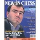 New In Chess Magazine - Issue 2017/4