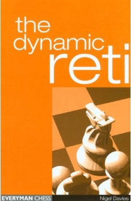 EBOOK - Dynamic Reti