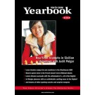 NIC Yearbook 103 - PAPERBACK EDITION
