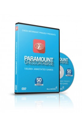 Paramount Chess Database
