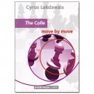 EBOOK - The Colle - Move by Move