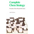 Complete Chess Strategy - VOLUME 2