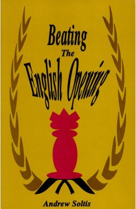 CLEARANCE - Beating the English Opening