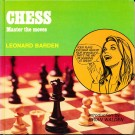 Chess - Master the Moves