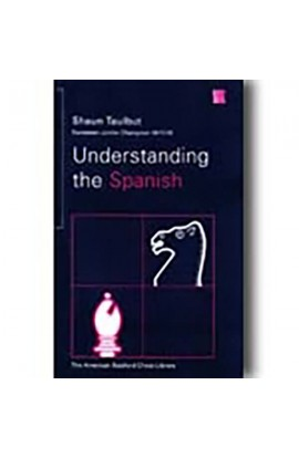 CLEARANCE - Understanding the Spanish