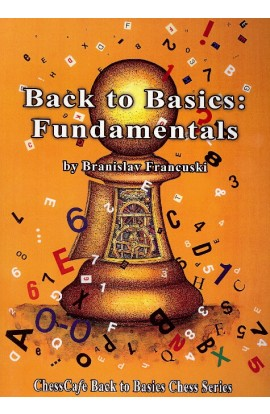 CLEARANCE - Back to Basics - Fundamentals