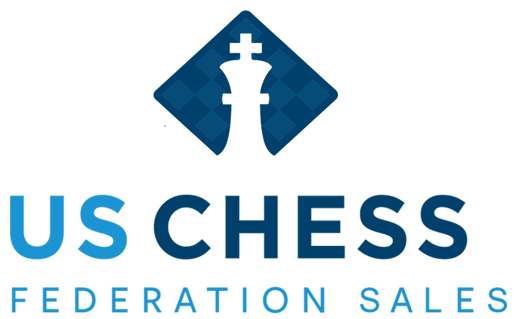 USCF Sales