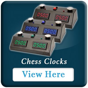 Chess Clocks 2