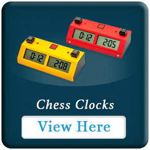Chess Clocks