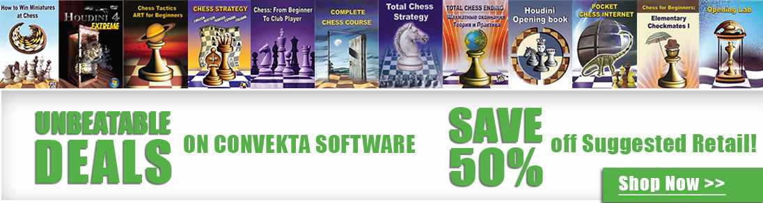 Unbeatable Convekta Deals